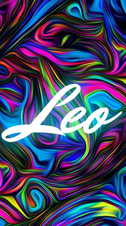 Leo Wallpapers Free By Zedge