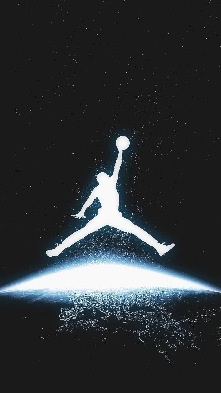 Air Jordan Wallpaper By Wayneeditz00 E7 Free On Zedge