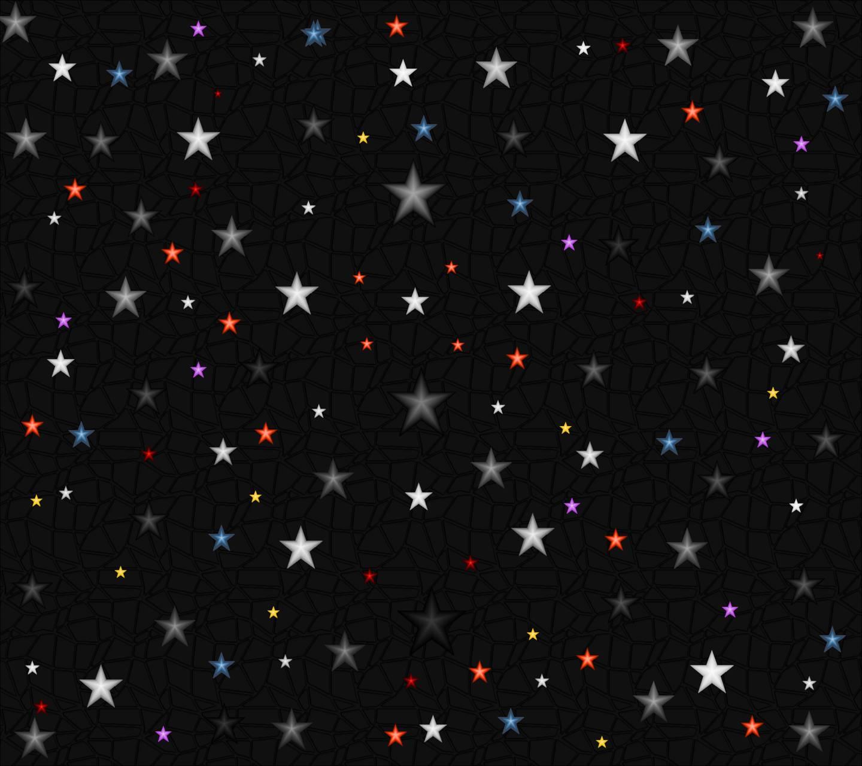 Stars Stars Stars 7