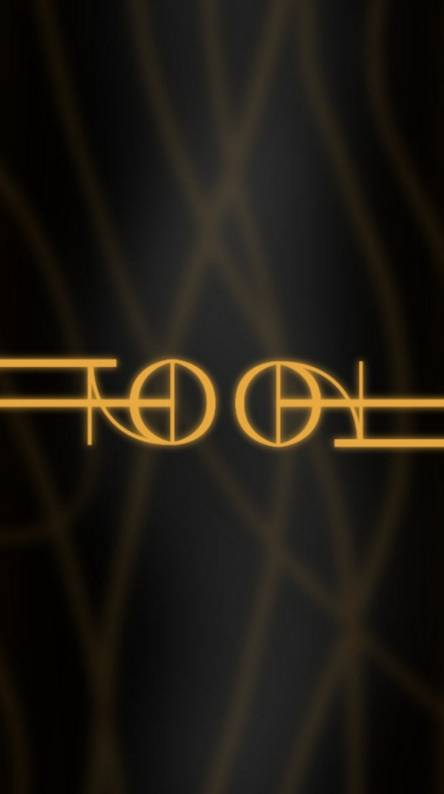 Tool Band Wallpapers Free By Zedge