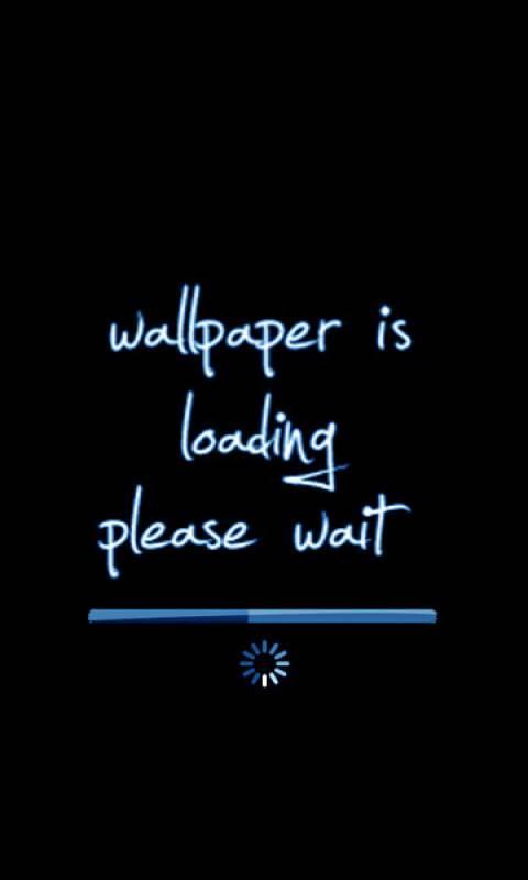 Loading Wallpaper By Bobeem1315 Fd Free On Zedge