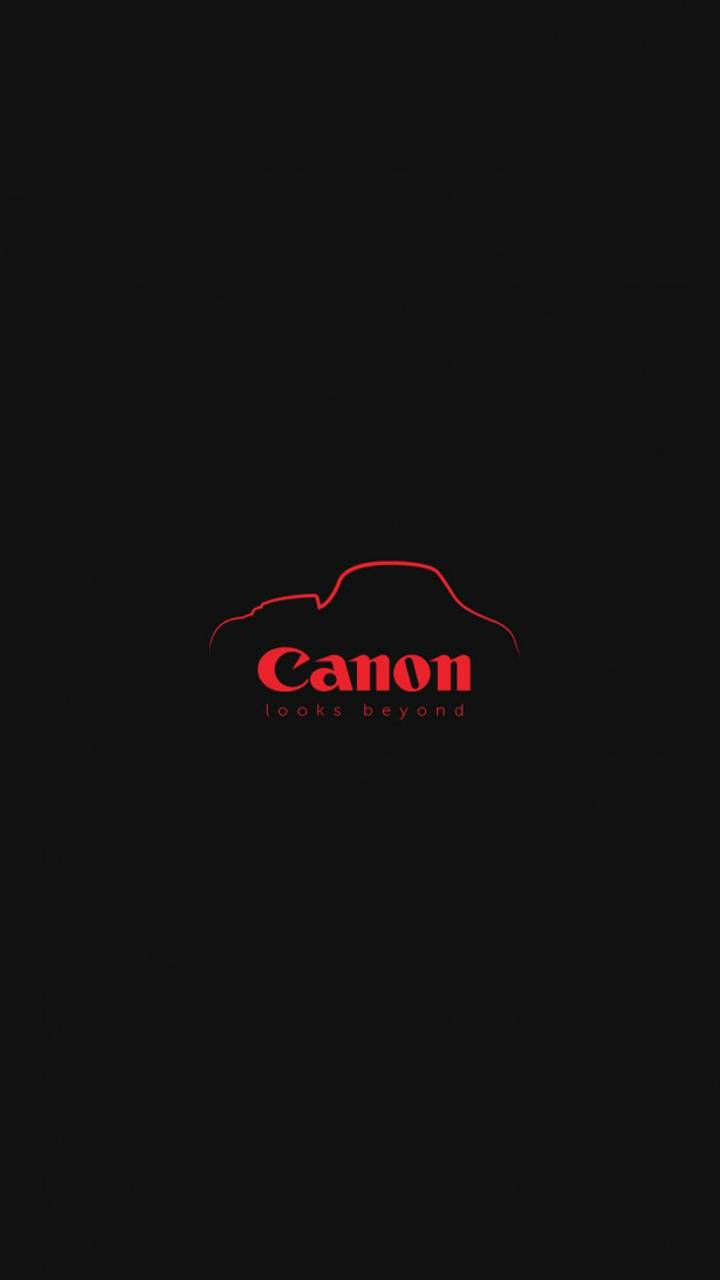 Canon Wallpaper By Henkypaul 36 Free On Zedge