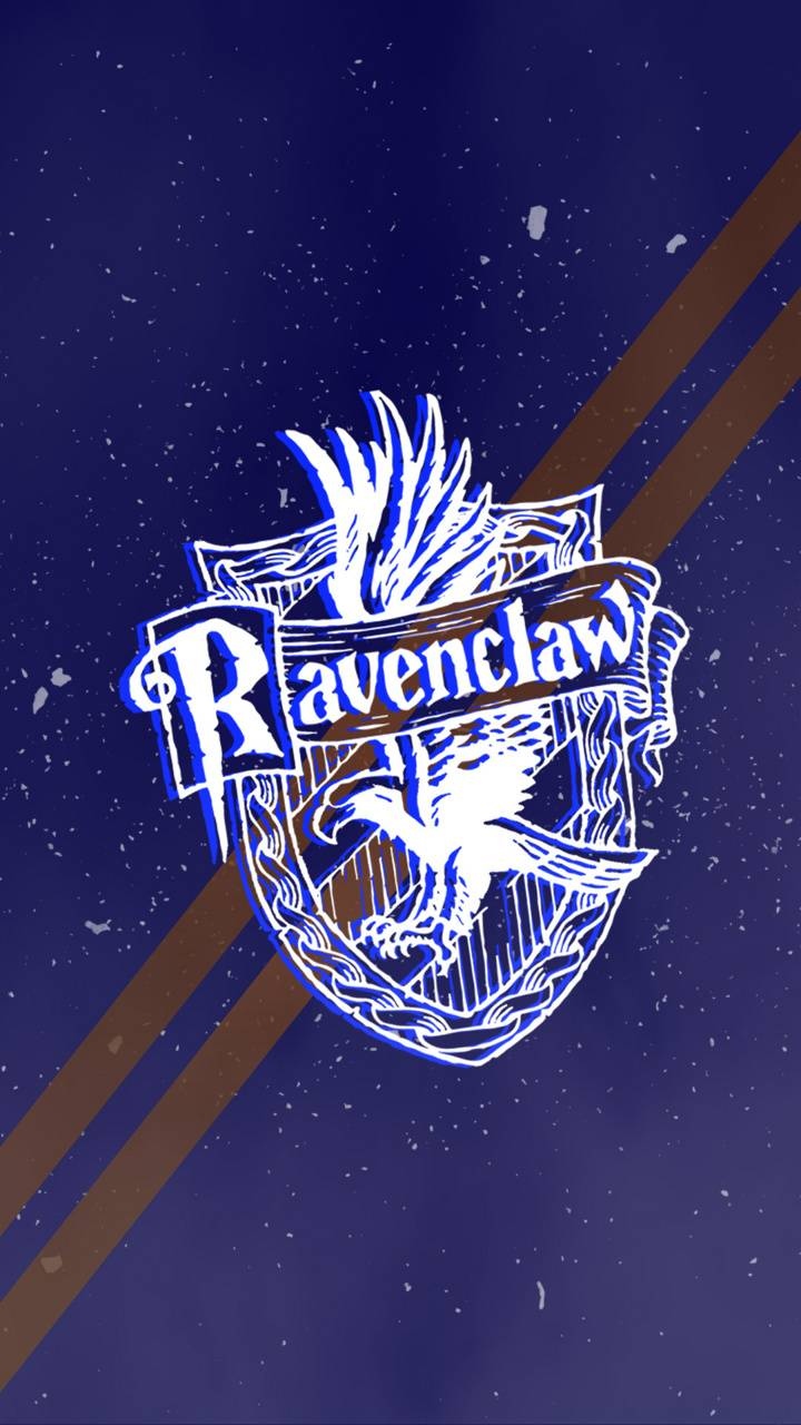 Hp Ravenclaw Wallpaper By Thanyx 94 Free On Zedge