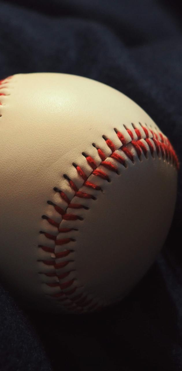 Baseball G5