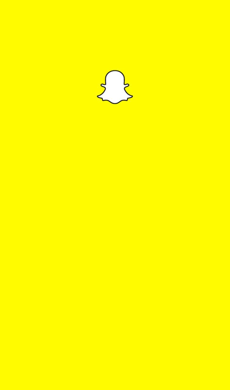 Snapchat Wallpaper By Josh36913668 4d Free On Zedge