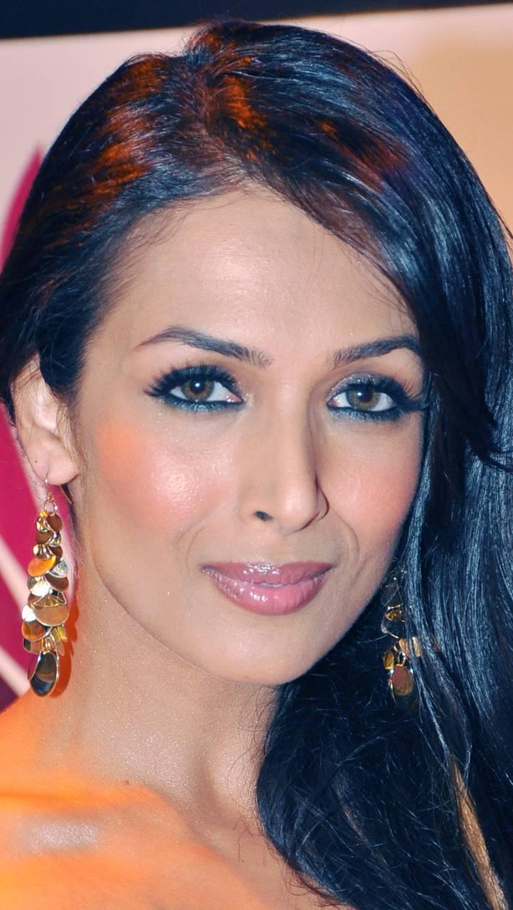 Bollywood Celebrity