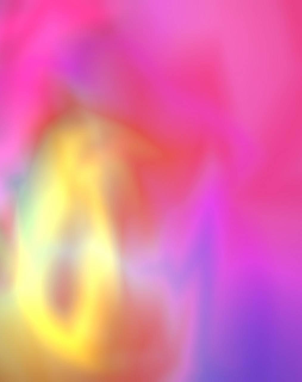 Soft Colors IPhoneX