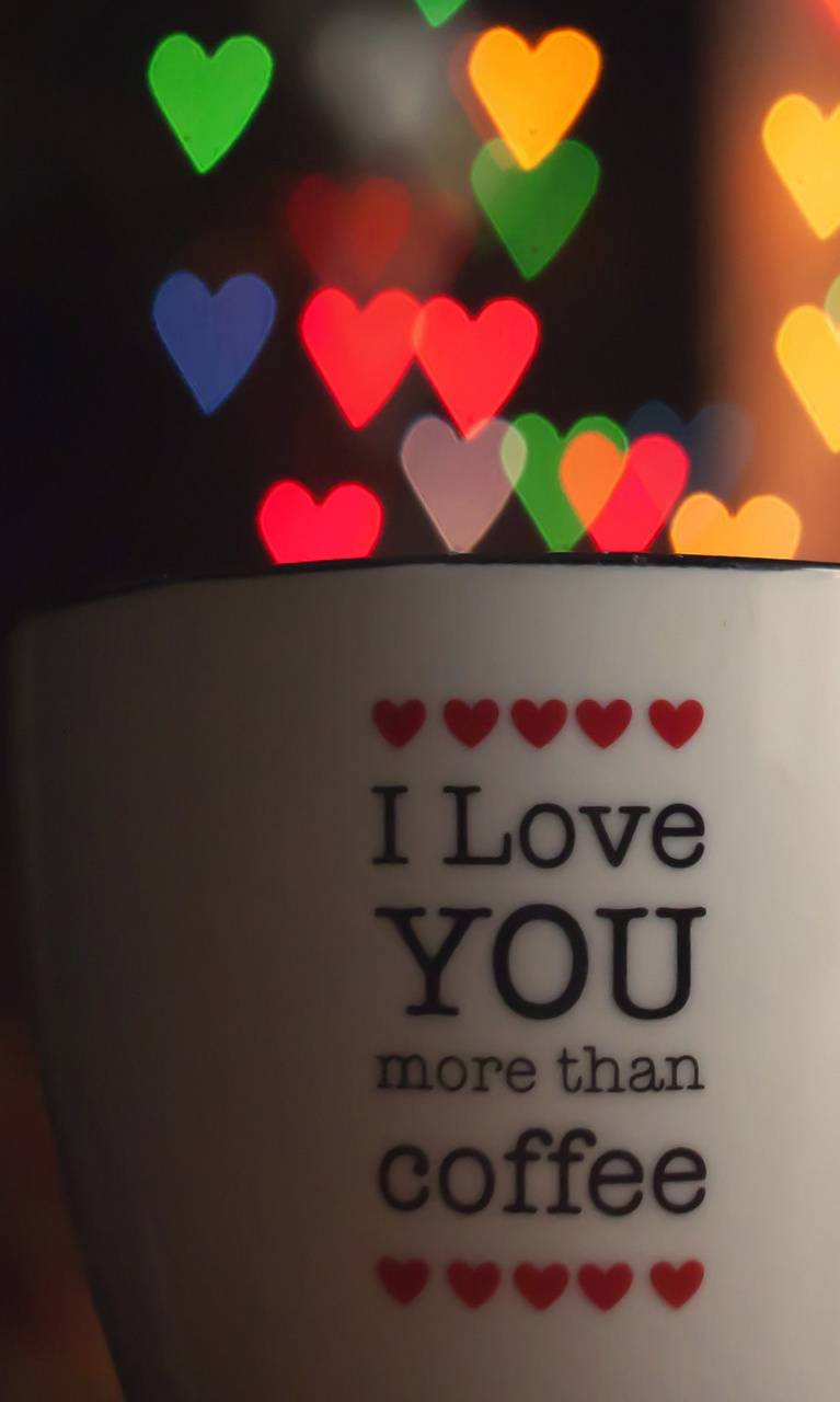 Loveful Coffee