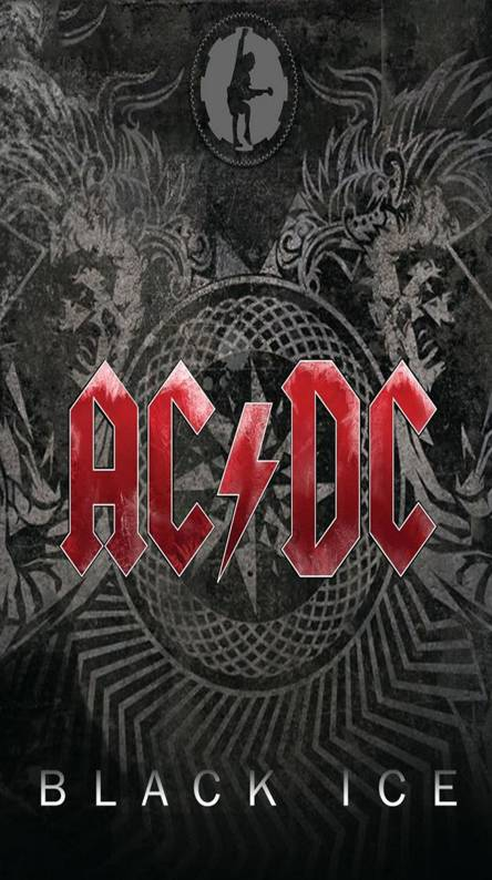 Acdc Wallpapers Free By Zedge
