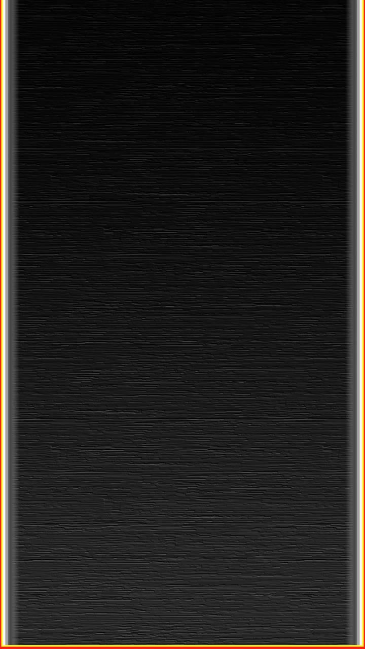 LED DarkCarbonEdge