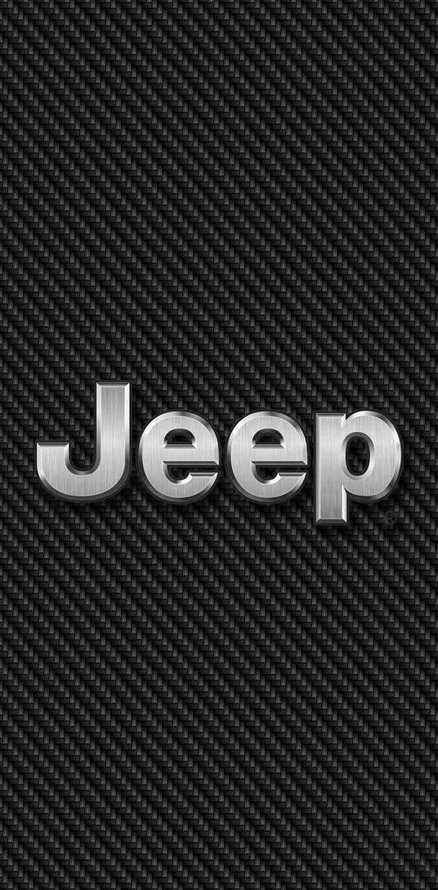 Jeep Carbon