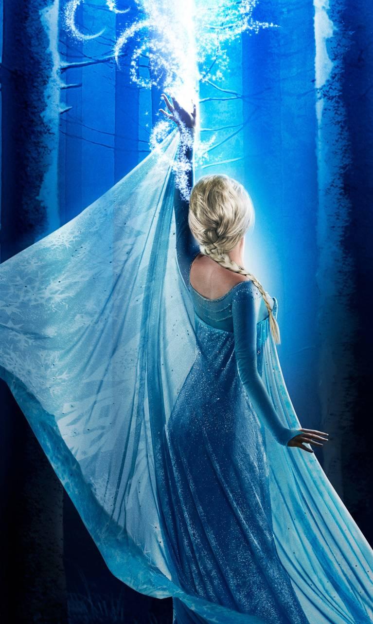 Elsa OUAT