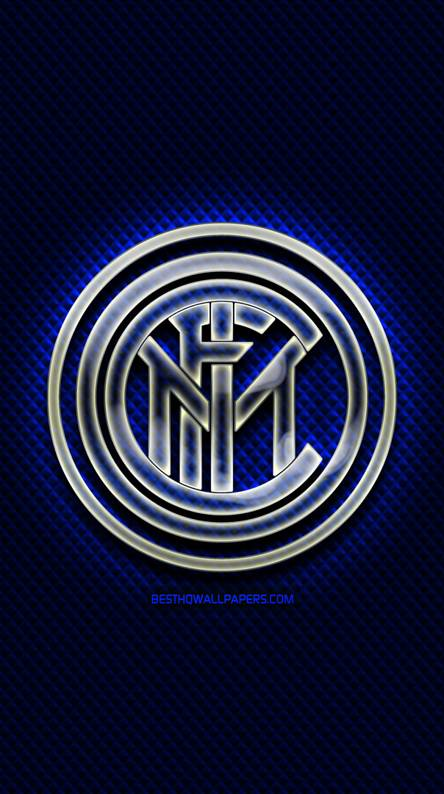 Inter Milan Wallpaper 2019