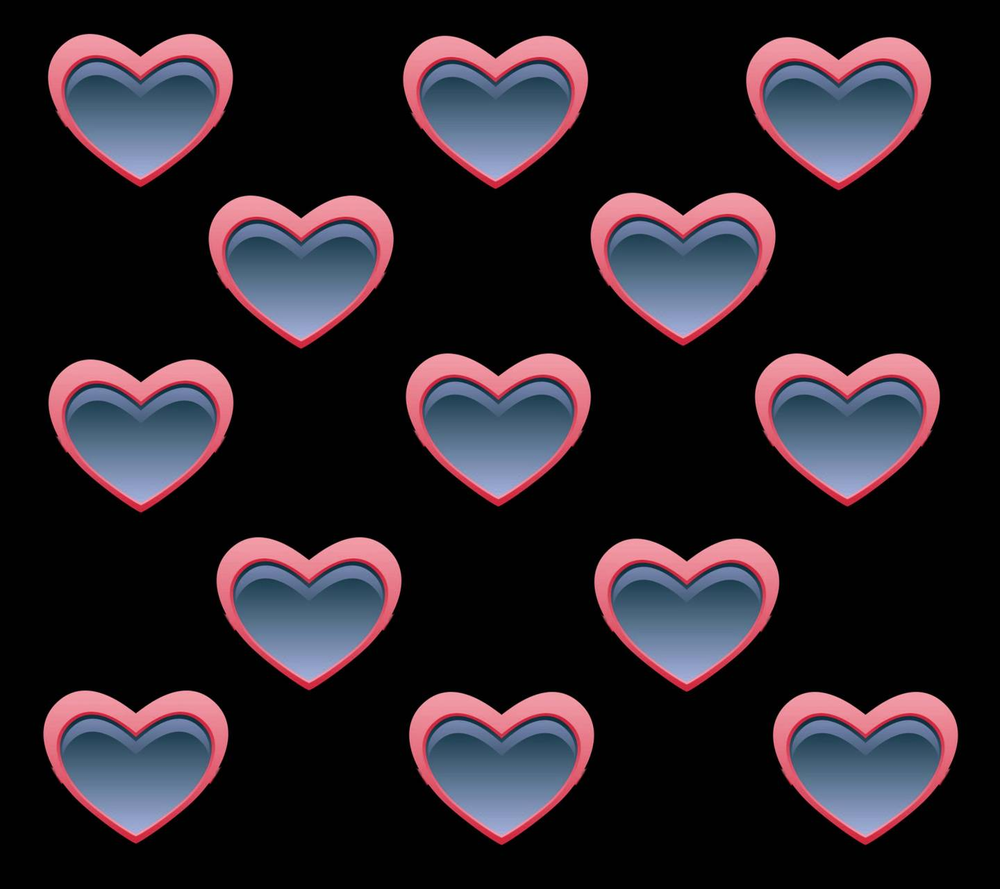 Just Hearts 2