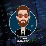 Steve_walson
