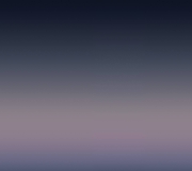 Galaxy Note 8 Wallpaper By Misia Bela