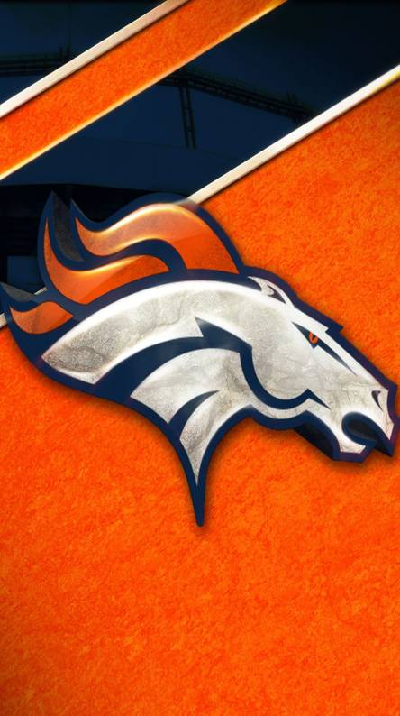 Denver broncos wallpapers free by zedge - Cool broncos wallpaper ...
