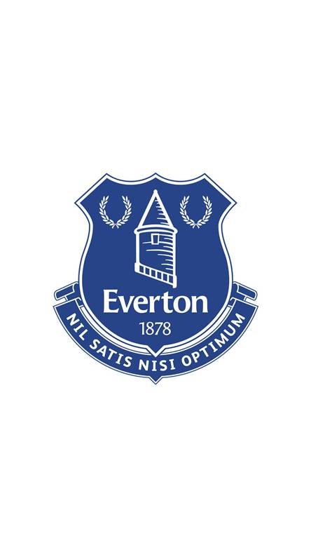 Everton Wallpaper Wallpapers