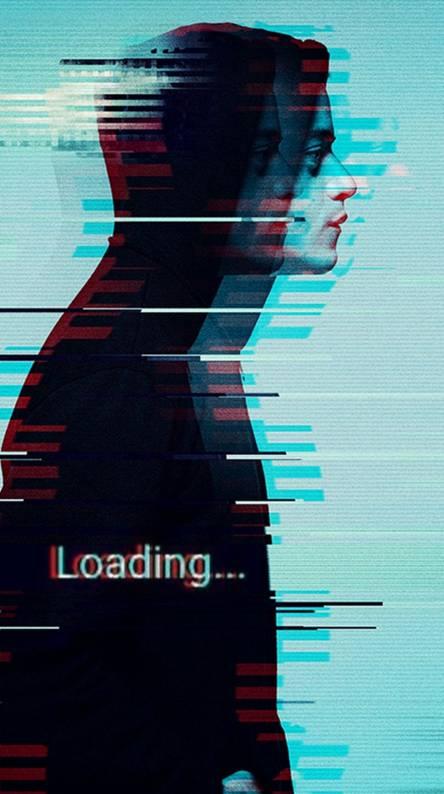 Loading reality sim
