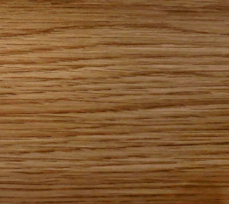 Wooden Galaxy A5