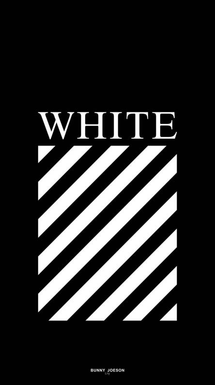 Off White Ringtones And Wallpapers Free By Zedge