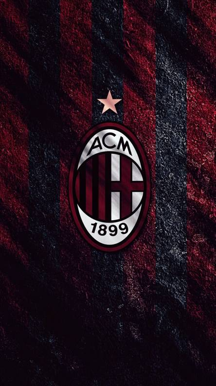 Acmilan Wallpapers Free By Zedge