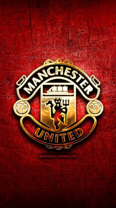 Manchester United Wallpapers Free By Zedge