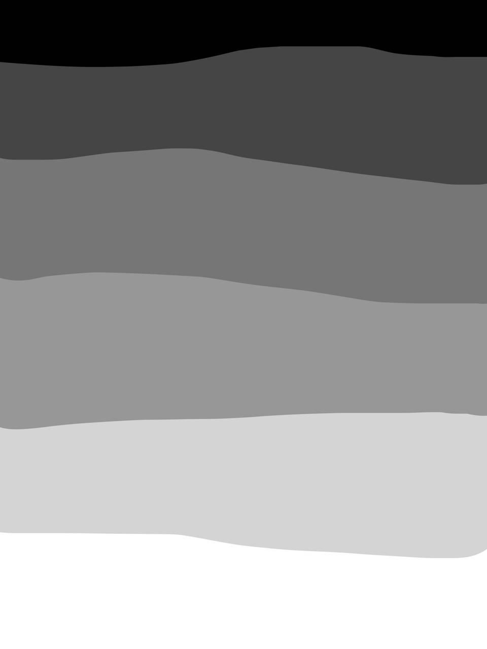 50 Shades Of Grey Wallpaper By Casperzwaard100 29 Free On Zedge