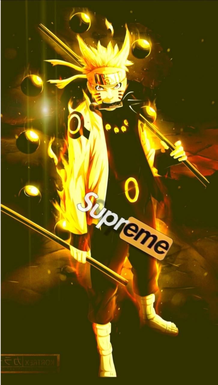 Supreme Naruto Ringtones And Wallpapers Free By Zedge 774 x 1033 jpeg 81 kb. supreme naruto ringtones and wallpapers
