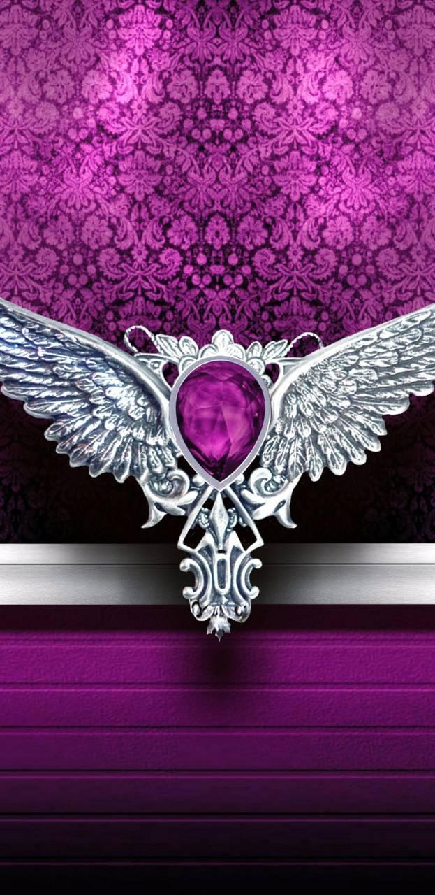Gem wings