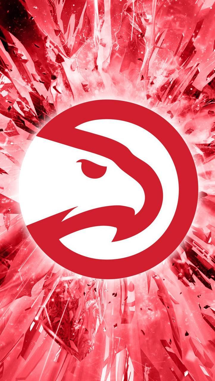 Atlanta Hawks Wallpaper By Bm3cross Fc Free On Zedge
