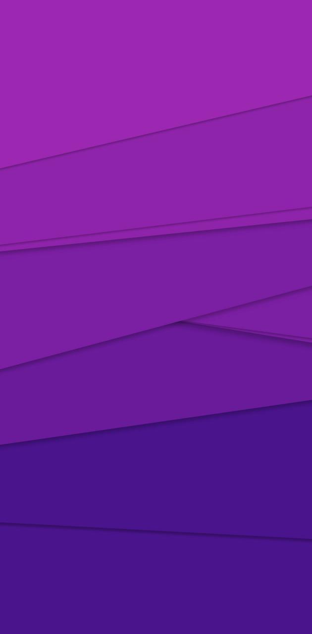Purple Vectors