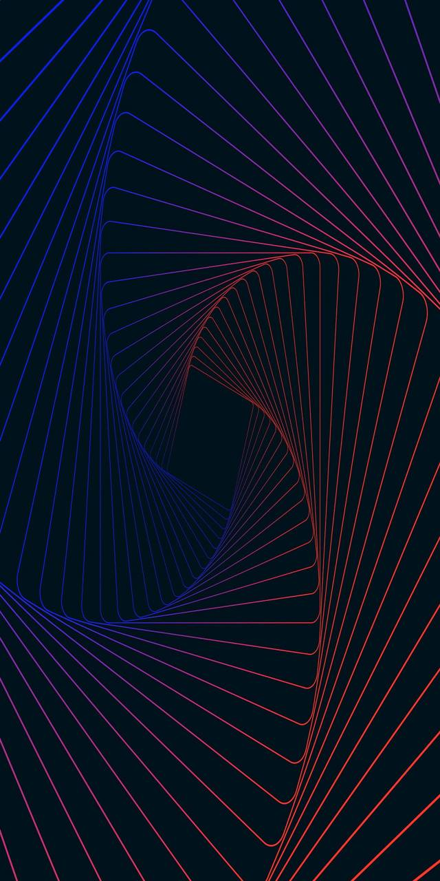 Spiral Lines