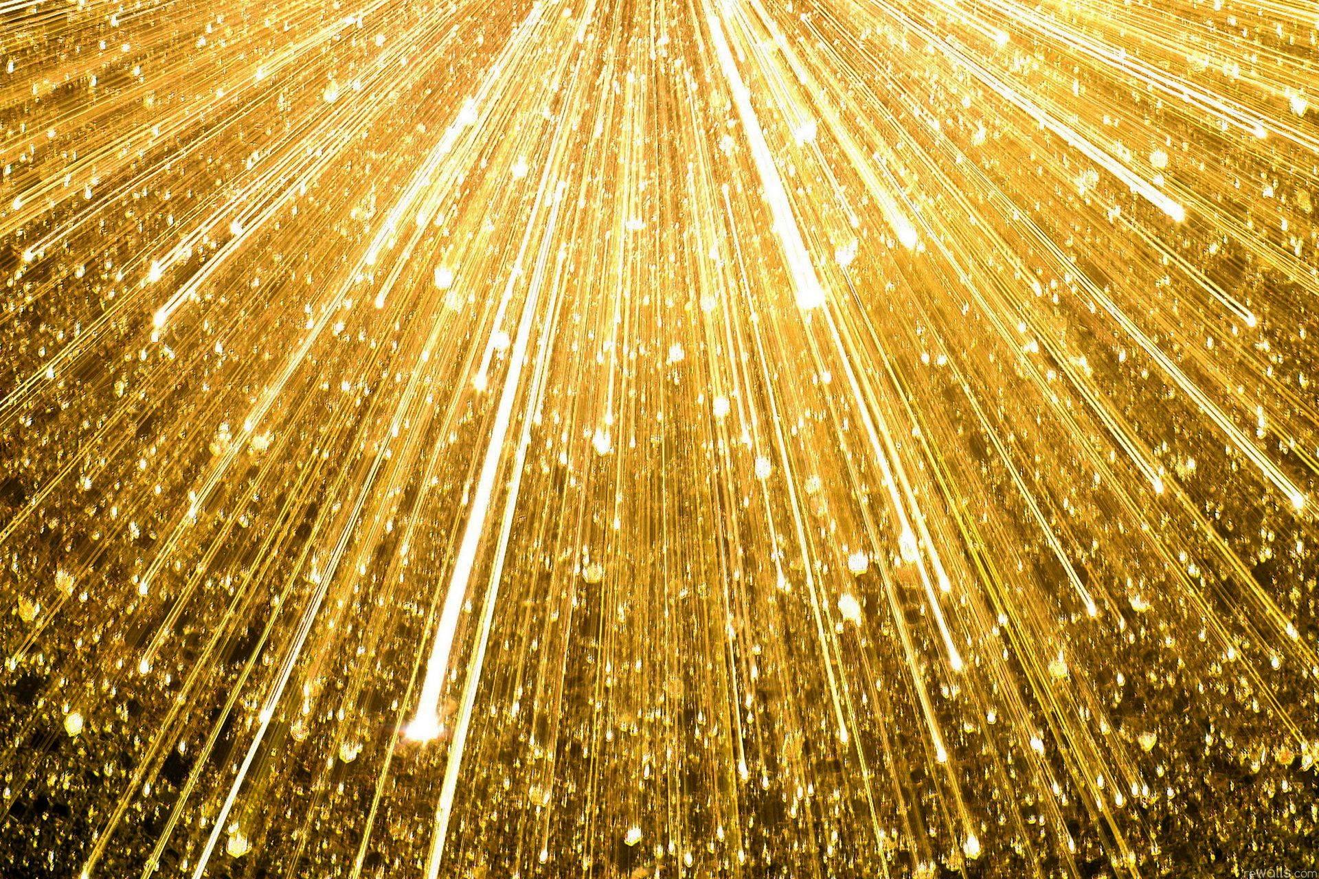 москве золотистый дождь видео оставляет собой право