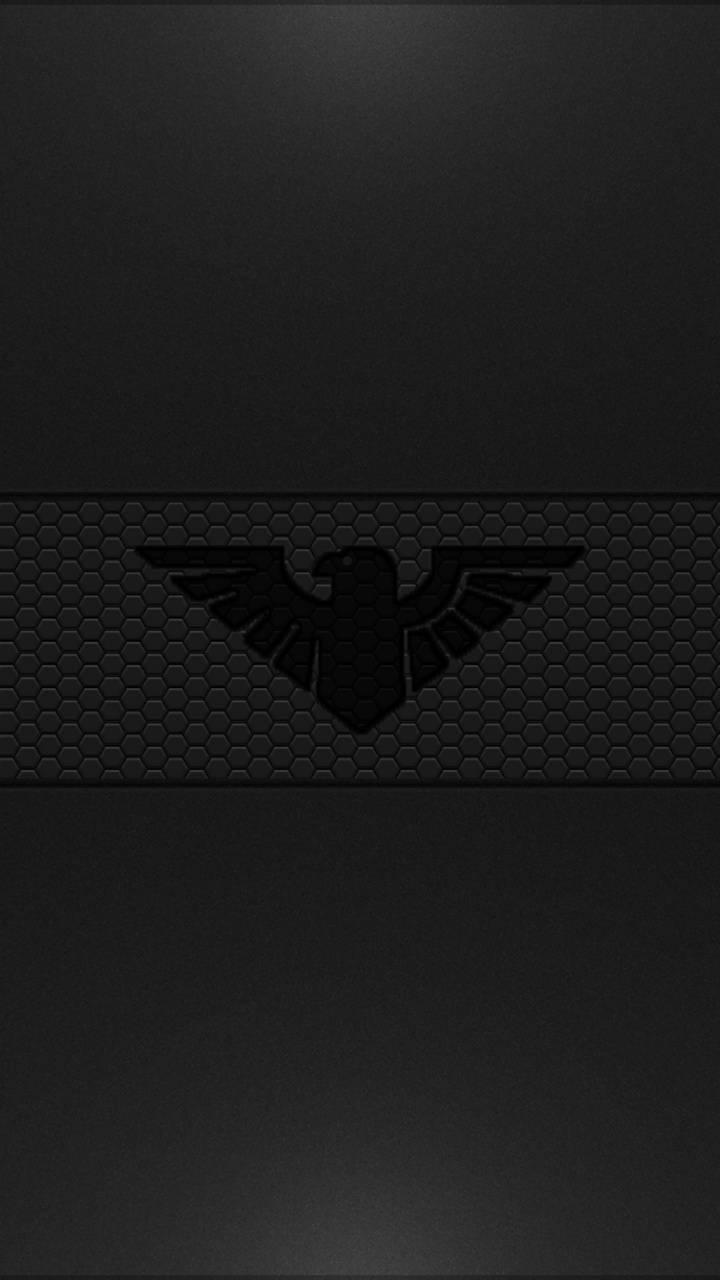 Liberty Eagle 2