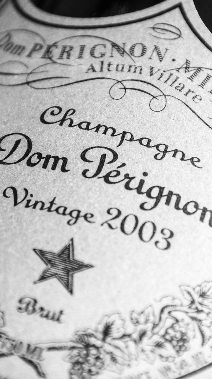 Champagne 11