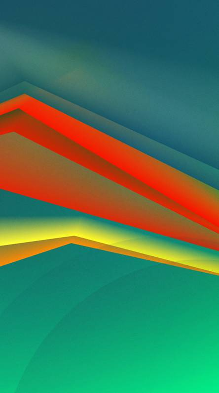 Abstract Line 01