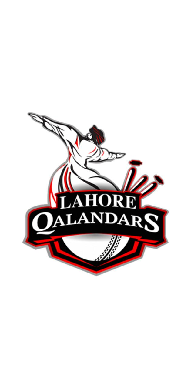 Lahore Qalandars PSL