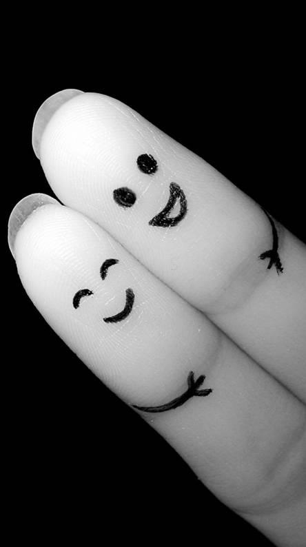 Fingers Friend