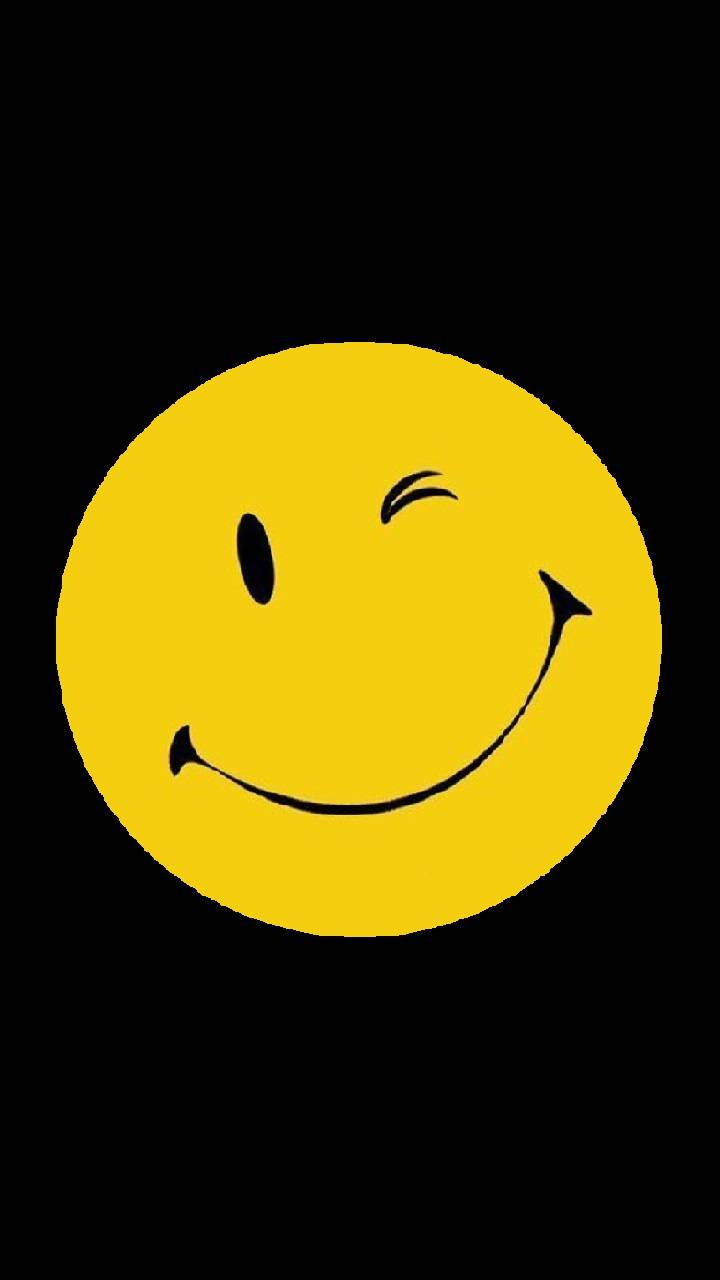 Emoji Smile Wallpapers Free By Zedge
