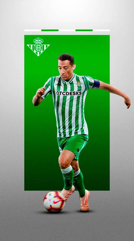 cd7e6d594 Regional mexicano Wallpapers - Free by ZEDGE™