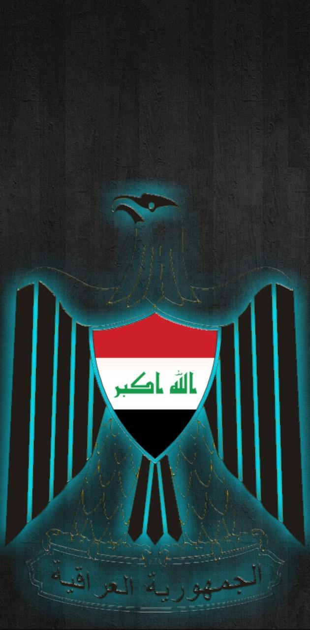 Iraq iraqi love