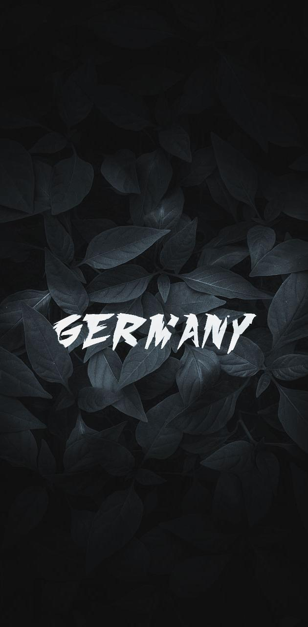 germany Wallpaper