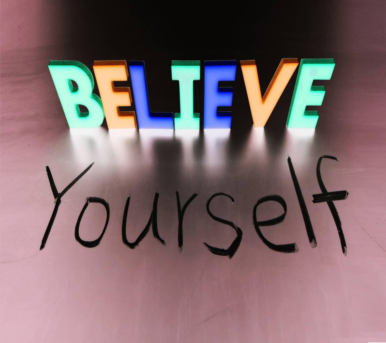 Believe 03