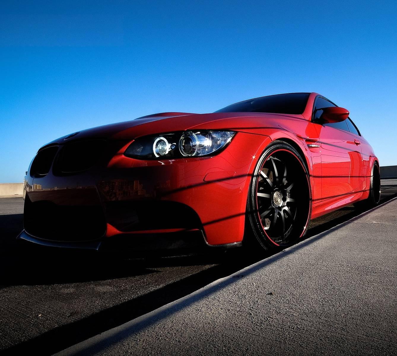 Red E92
