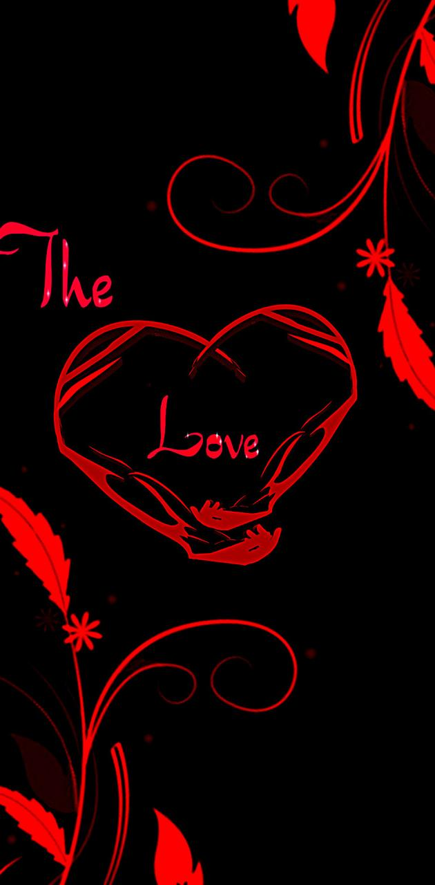 The Love