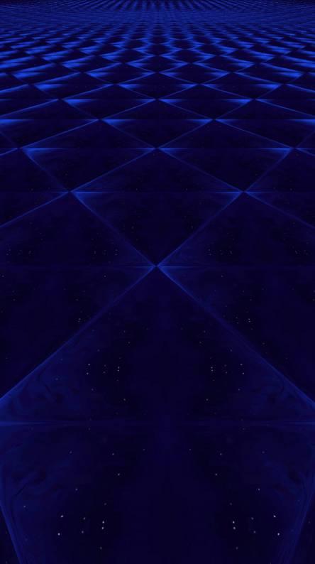 Sapphire Path