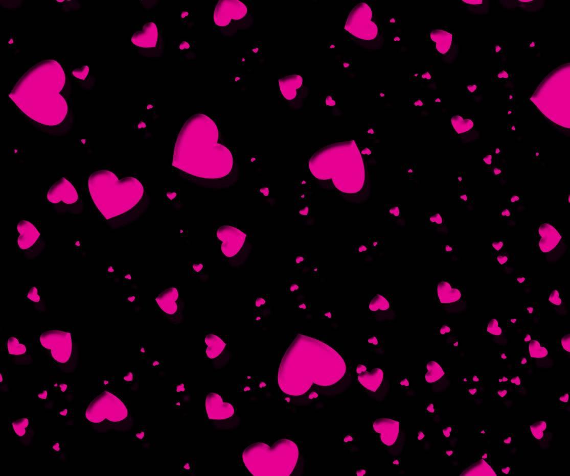 Little Hearts 17