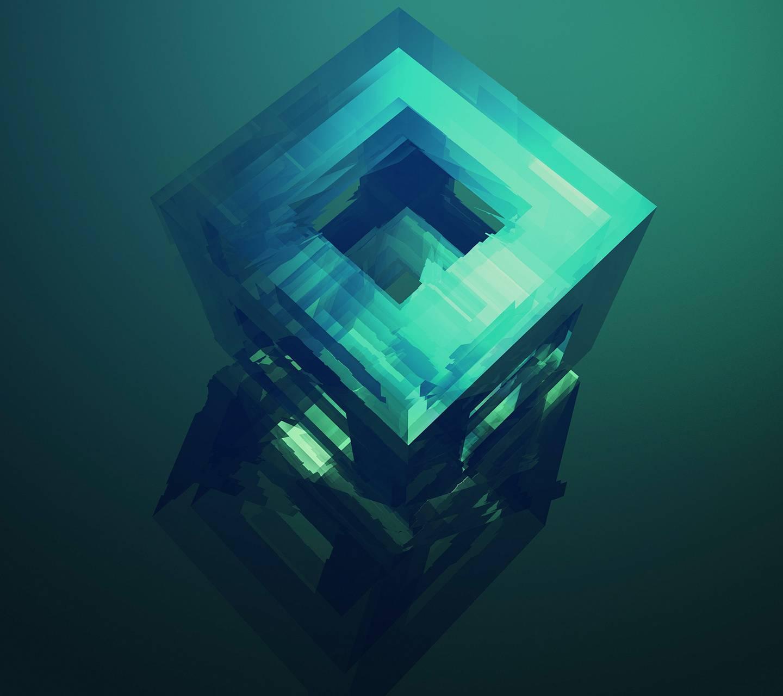 abstract v2