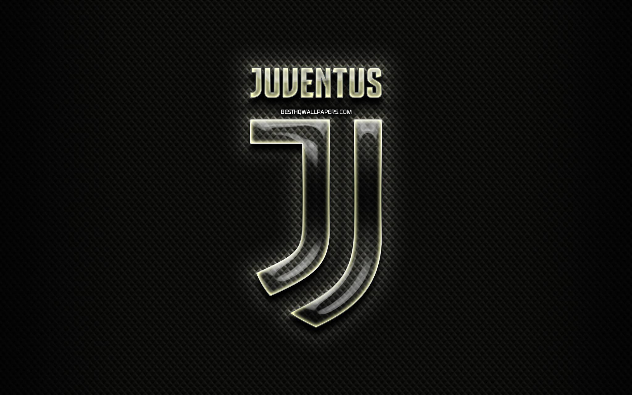 Juventus FC Wallpaper By ElnazTajaddod 58 Free On ZEDGE™
